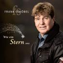 Wie ein Stern 2012/Frank Schöbel