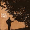 Weites Land/Manuel Winter