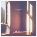 The Years EP/Memoryhouse
