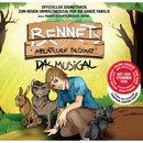 Bennets Abenteuer beginnt (Original Soundtrack)/Bennets