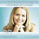 20 Hits/Xandra Hag