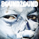 Ear/Boundzound