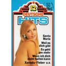 Deutsche Hits Vol. 2/Hit-Allstars