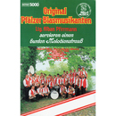 Original Pfälzer Blasmusikanten/Original Pfälzer Blasmusikanten, Alban Pfirrmann
