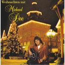 Weihnachten mit Michael Dee/Michael Dee
