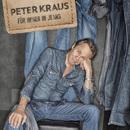 Für immer in Jeans/Peter Kraus