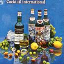 Cocktail International (Vol. 6)/Claudius Alzner und seine Solisten