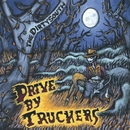 The Dirty South/Drive-By Truckers