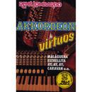 Akkordeon Virtuoso/René Lombardo