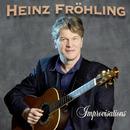 Improvisations/Heinz Fröhling