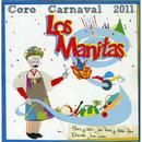 Coro Los Manitas/Los Manitas