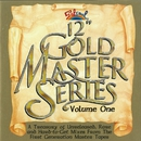 "12"" Master Series Vol. 1/VARIOUS ARTISTS"