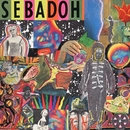 Smash Your Head On The Punk Rock/Sebadoh