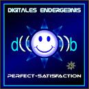 Perfect Satisfaction/Digitales Endergebnis