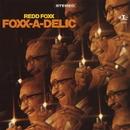 Foxx-A-Delic/Redd Foxx