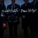 Drive All Night/NEEDTOBREATHE