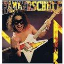 Hammerschmitt/Hammerschmitt