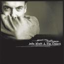 Beneath This Gruff Exterior/John Hiatt & The Goners