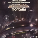 A Dance Fantasy Inspired By Close Encounters OF The Third Kind/Montana