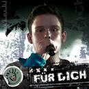 Für Dich/Bruno