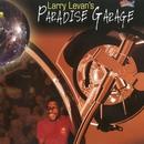 Larry Levan's Paradise Garage/VARIOUS ARTISTS
