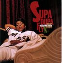 Supa Dupa Fly/Missy Elliott