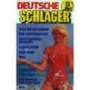 Deutsche Hits/Hit-Allstars