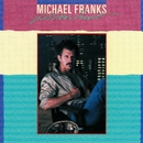 Passion Fruit/Michael Franks