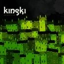 Down Below It's Chaos/Kinski