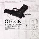 Glock/Ron Vellow & Steff Da Campo