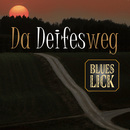 Deifesweg/Blues Lick