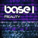 Reality/Base 1