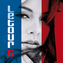 LeTour 6/LeTour 6