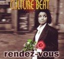 Rendez-Vous/Culture Beat