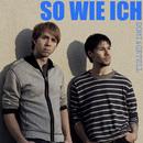 So Wie Ich/Domi&Getell