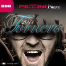 Tornero 2011 (feat. Miani)/Ivan Fillini