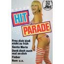 Hit-Parade/Hit-Paraden-Allstars