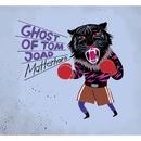 Matterhorn/Ghost of Tom Joad
