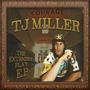 The Extended Play EP/T.J. Miller