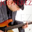 Per Amore/Joe Perez