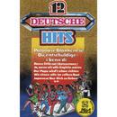 12 Deutsche Hits/Hit-Allstars