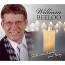 Stell ein Licht ins Herz/William Beeloo