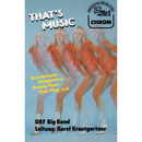 That's Music/Orf Big Band