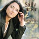 Vogelfrei/Sally Carter