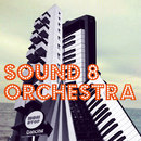 Nonstop Dancing/Sound 8 Orchestra