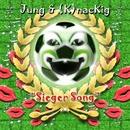Sieger Song/Jung & (K)nackig