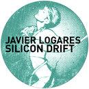 Silicon Drift/Javier Logares