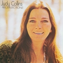 Recollections/Judy Collins