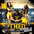Nervous Nitelife: School of House/Theo