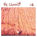 Little/Vic Chesnutt